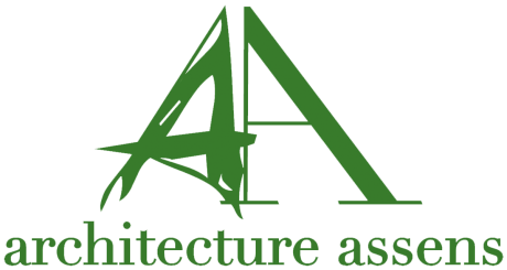 Architecture Assens